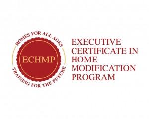 USC Executive Logo