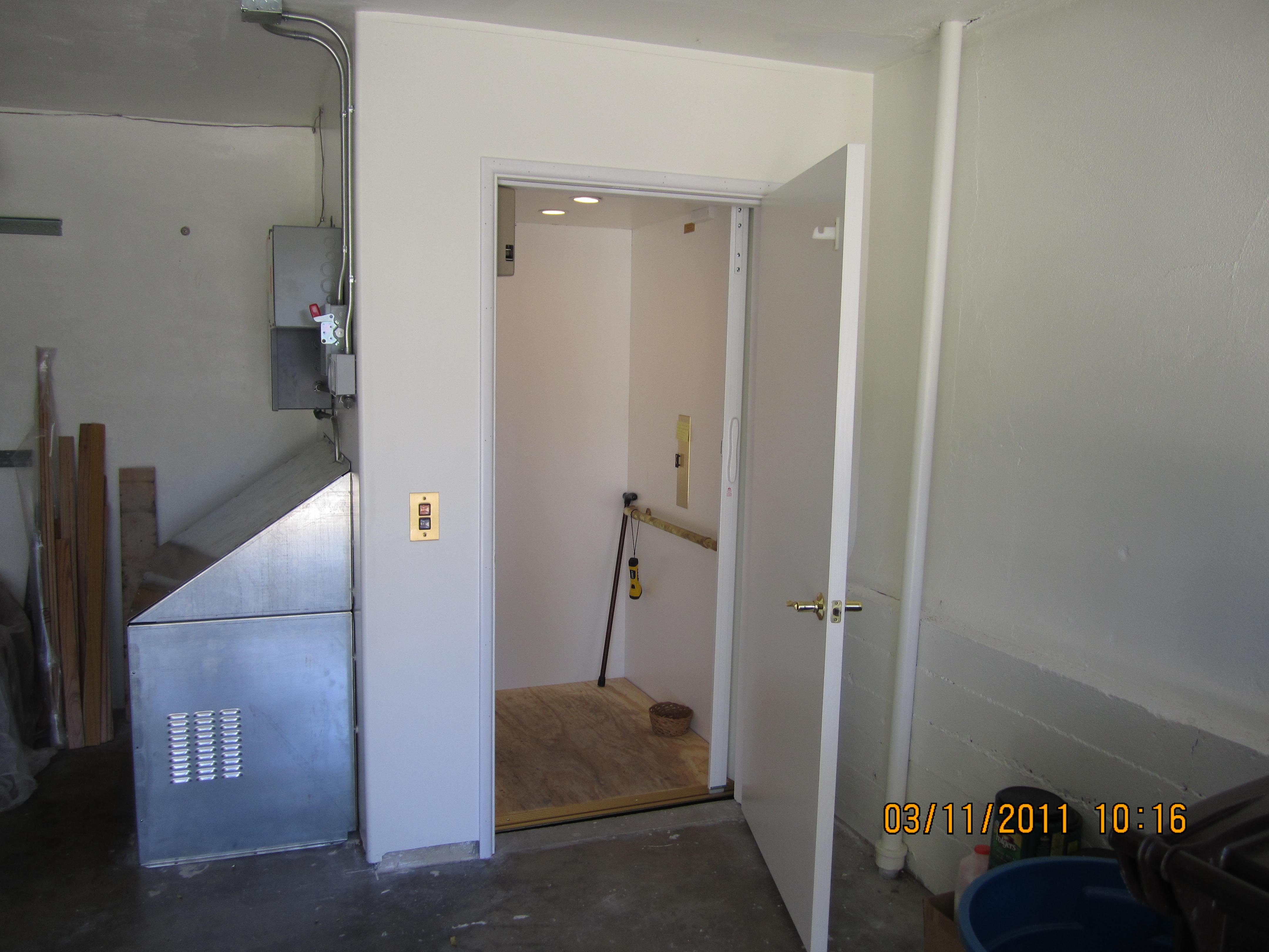 cole-elevator-004